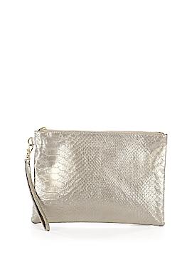 Unbranded Handbags Wristlet One Size