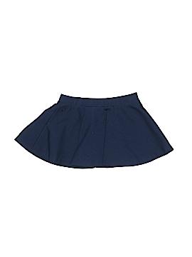 Polo by Ralph Lauren Skirt Size 2T - 2