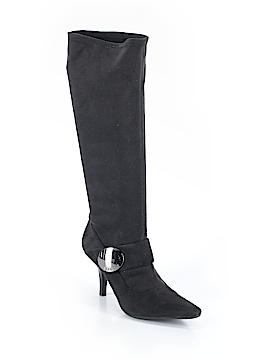 BCBGirls Boots Size 9