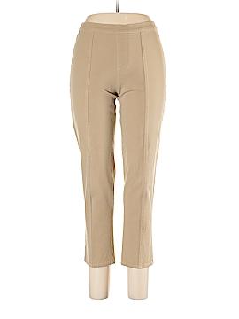 Isaac Mizrahi LIVE! Casual Pants Size 10