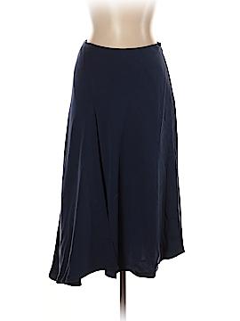 White House Black Market Casual Skirt Size 9