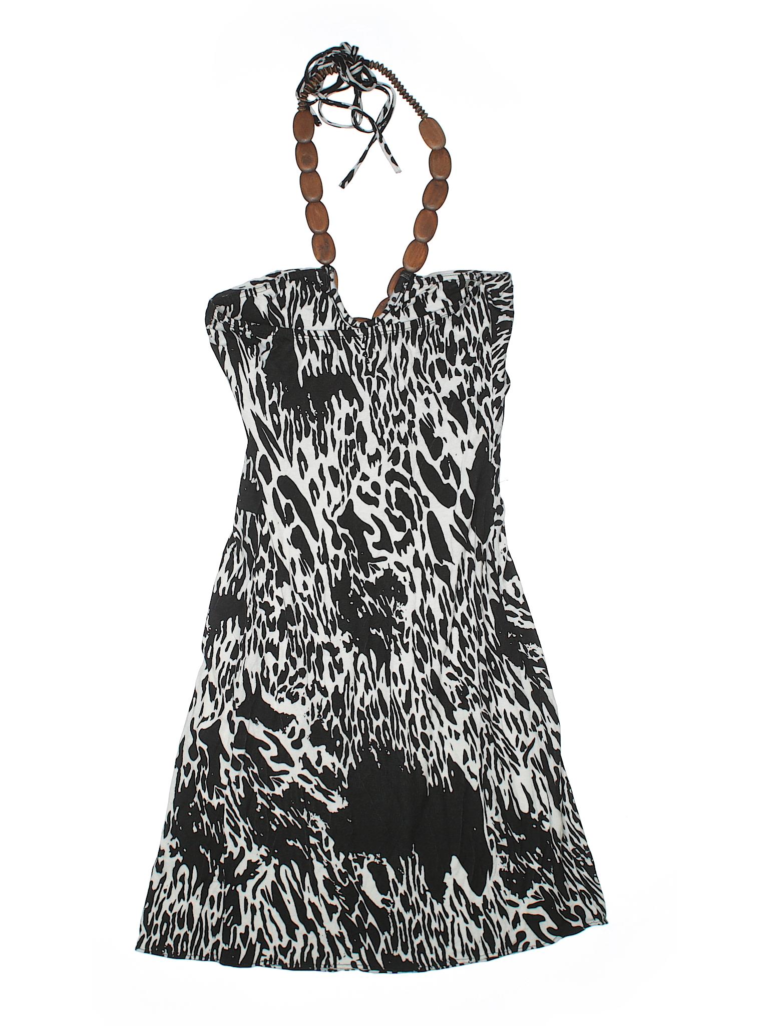 Twenty Casual One One Twenty One Dress Twenty Selling Casual Selling Dress Casual Selling zq6Rd1