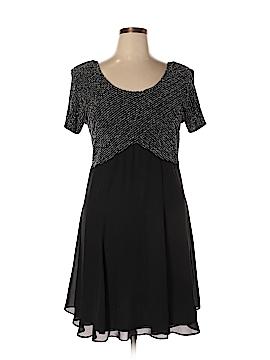Molly malloy evening dress