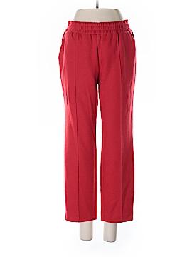 J. Crew Casual Pants Size 12