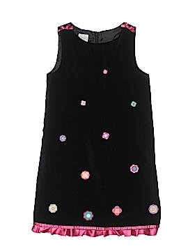 Talbots Kids Dress Size 6X