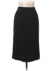 Prada Women Casual Skirt Size 42 (IT)