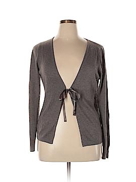 Gap Body Outlet Cardigan Size XL