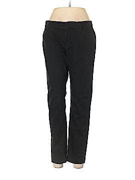 CAbi Khakis Size 10