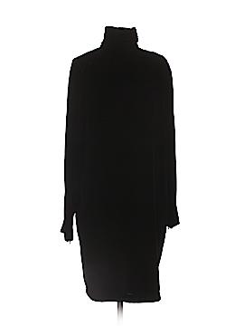 Linda Allard Ellen Tracy Casual Dress Size 6