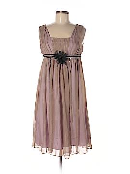 Chloé Cocktail Dress Size 6