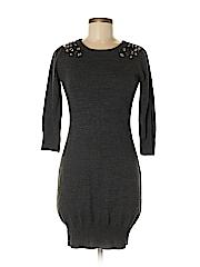 BCX Women Casual Dress Size M