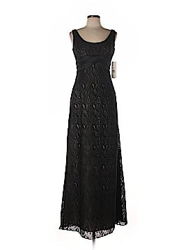 Badgley Mischka Cocktail Dress Size 6
