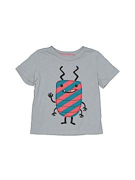 Circo Short Sleeve T-Shirt Size 2T