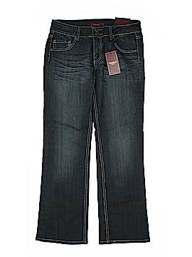 Vigold Jeans Size 11