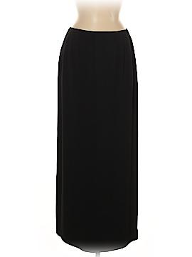 Yansi Fugel Formal Skirt Size 8