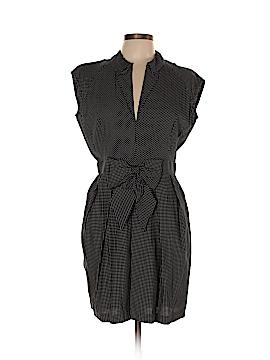 Paul & Joe Sister Casual Dress Size 42 (FR)