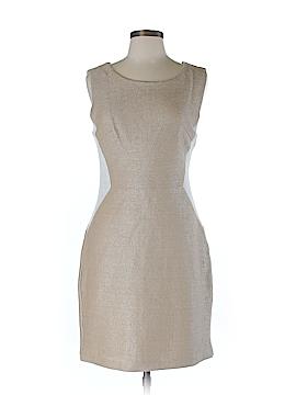 Drew Casual Dress Size 12