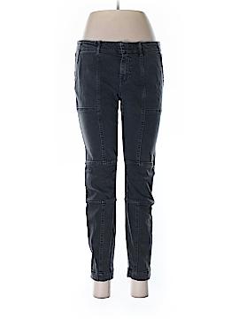 Nili Lotan Jeans Size 10