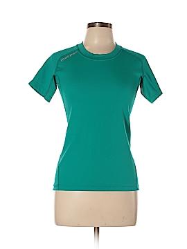 Macpac Active T-Shirt Size 10