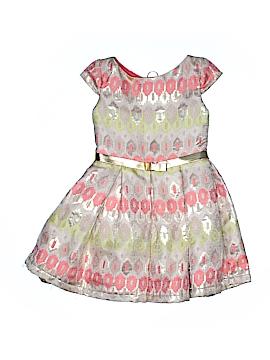 Zoe Ltd Special Occasion Dress Size 7