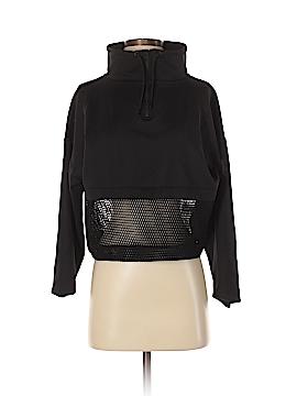 Ivy Park Sweatshirt Size S