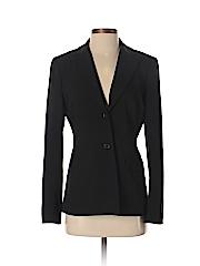 BCBGMAXAZRIA Women Blazer Size 6