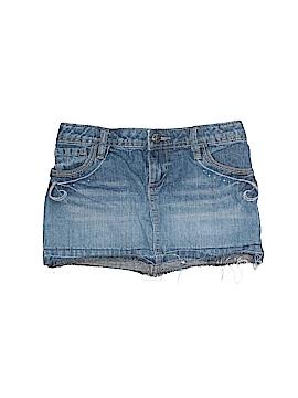 SO Skirt Size 8
