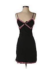 Betsey Johnson Women Casual Dress Size P