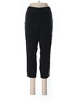 Faded Glory Dress Pants Size XL
