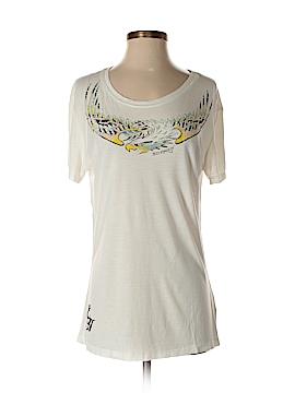 Ed Hardy Short Sleeve T-Shirt Size XS