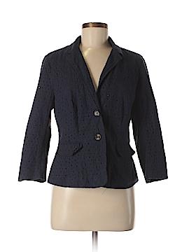 Cynthia Rowley for T.J. Maxx Blazer Size L