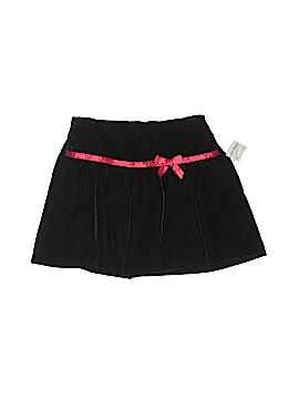 Charter Club Skirt Size 6X
