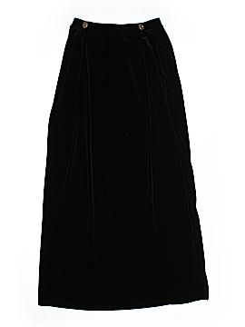 Islander Casual Skirt Size M