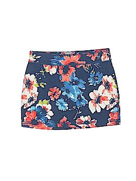 Abercrombie Denim Skirt Size X-Large (Kids)