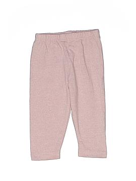 Isaac Mizrahi Leggings Size 6-9 mo