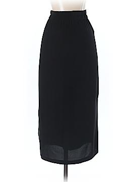 Eileen Fisher Silk Skirt Size S