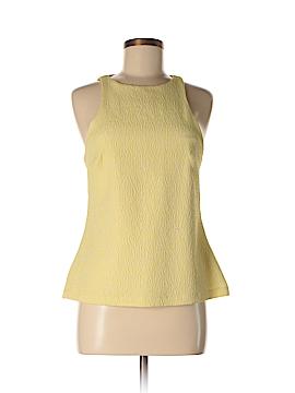 Trafaluc by Zara Sleeveless Blouse Size L
