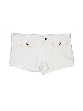 Bebe Sport Athletic Shorts Size S