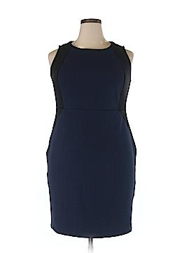 Apt. 9 Casual Dress Size 0