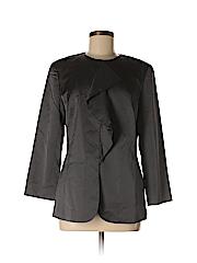 Doncaster Women Jacket Size 10