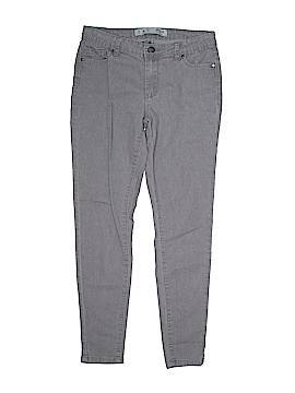 Denim Co Casual Pants Size 4