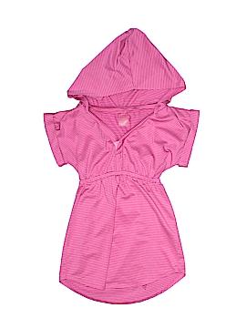 Gracie by Soybu Dress Size 6 - 7