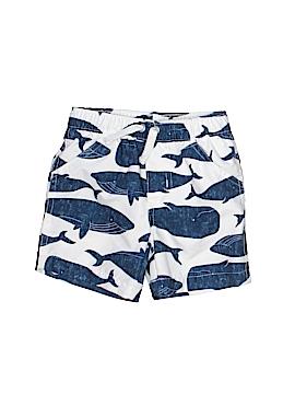 Carter's Board Shorts Size 12