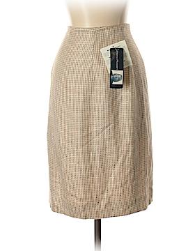 Rena Rowan Casual Skirt Size 4