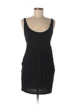 Kova & T Casual Dress Size M