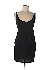 Kova & T Women Casual Dress Size M