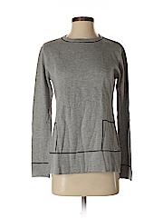 Calvin Klein Women Pullover Sweater Size XS