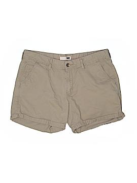 Levi's Khaki Shorts 32 Waist