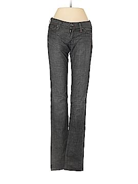 Habitual Jeans 24 Waist