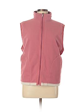 L.L.Bean Vest Size L
